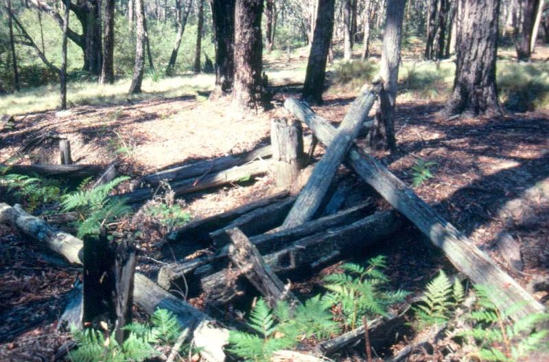 H02011 goodwood sawmill site