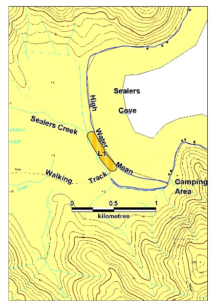 H02019 sealers cove saw mill plan