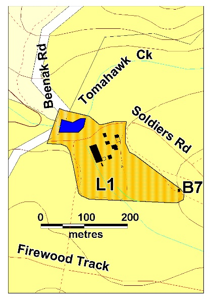 H02012 kurth kiln large plan