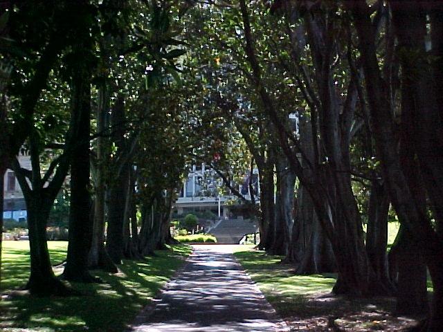 h01887 treasury gardens 5