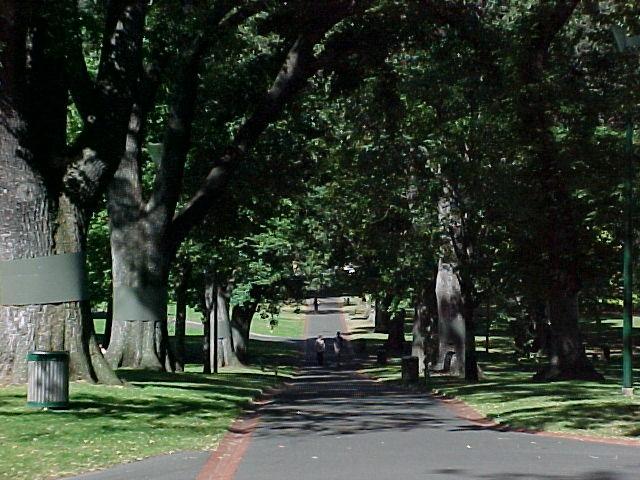 h01887 treasury gardens 6