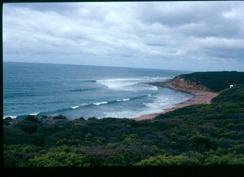 H02032 bells beach 3