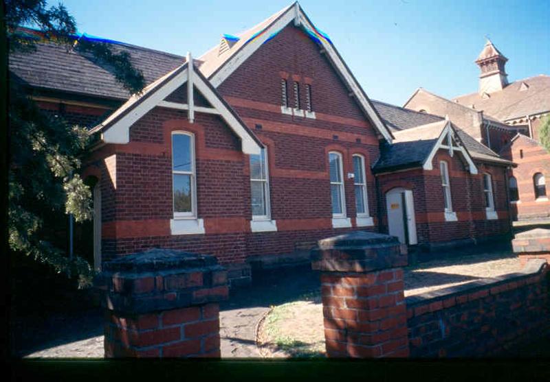 h02034 uniting church auburn sunday school