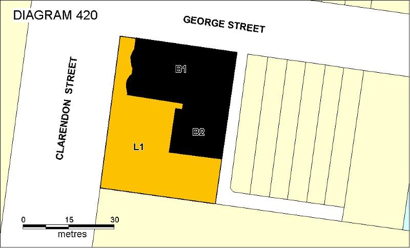 h00420 mosspennock plan