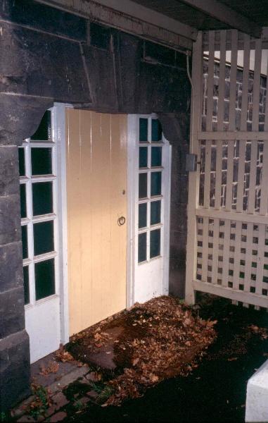 h02037 shrublands canterbury cellar door