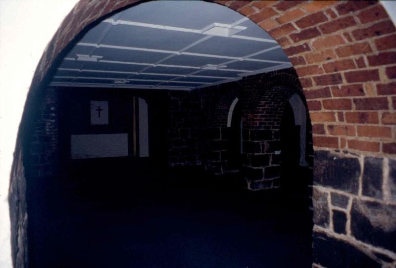 h02037 shrublands canterbury cellar interior