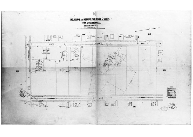 h02037 canterbury 1904 mbw plan a4