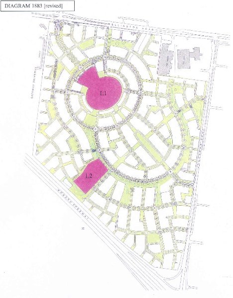 h01883 waverley park plan revised