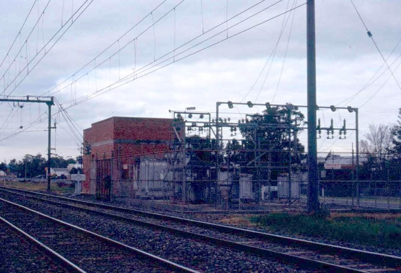 h02025 3 bunyip sub station jul03 jc