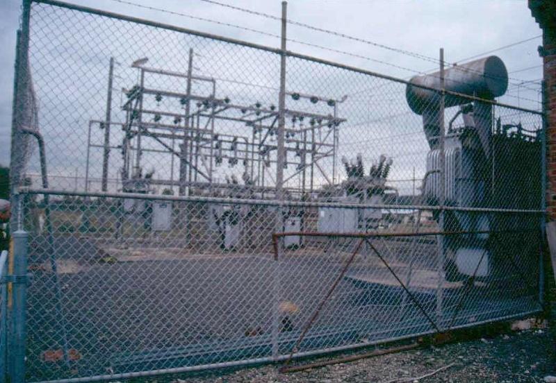 h02025 5 bunyip sub station jul03 jc