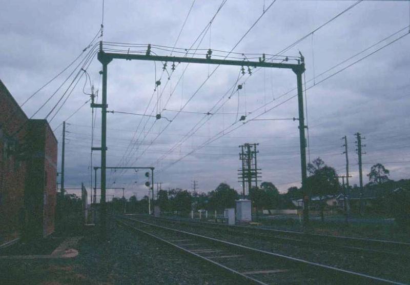 h02025 6 bunyip sub station jul03 jc