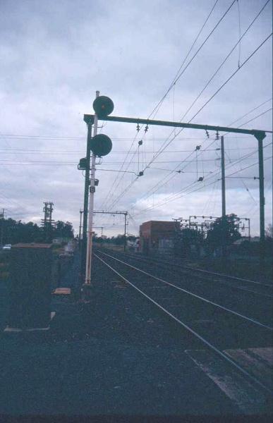 h02025 7 bunyip sub station jul03 jc
