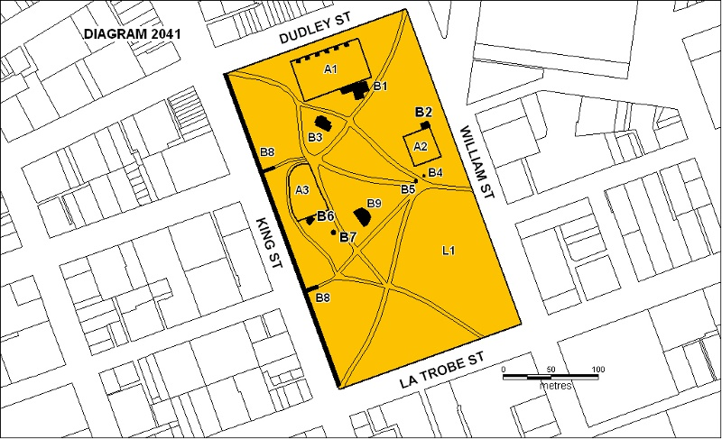 h02041 flagstaff gardens plan