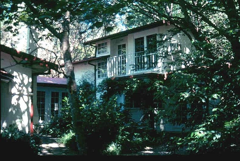 h02053 h2053 bv devon cottage nov 2002