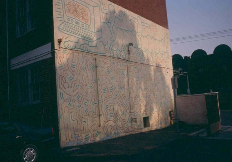 h02055 mural 2