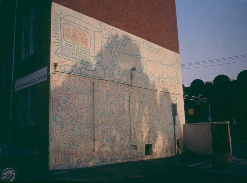 h02055 mural 3