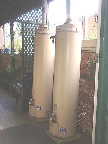 h01204 h1204 166 bellair st kensignton rheems boilers nov 2003
