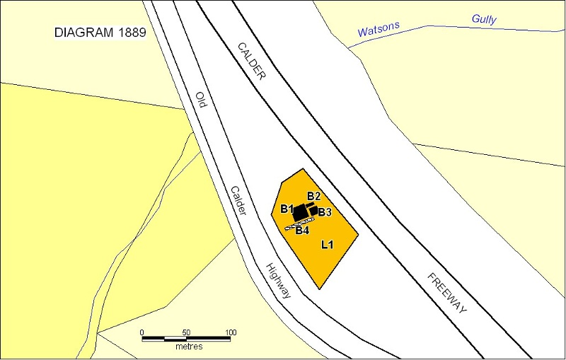 h01889 gisborne mains plan