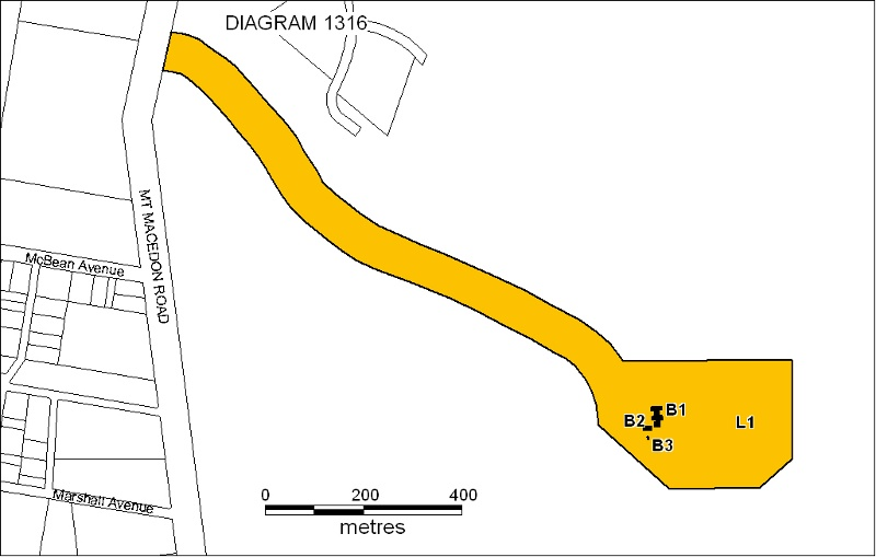h01316 bolobek plan 1316