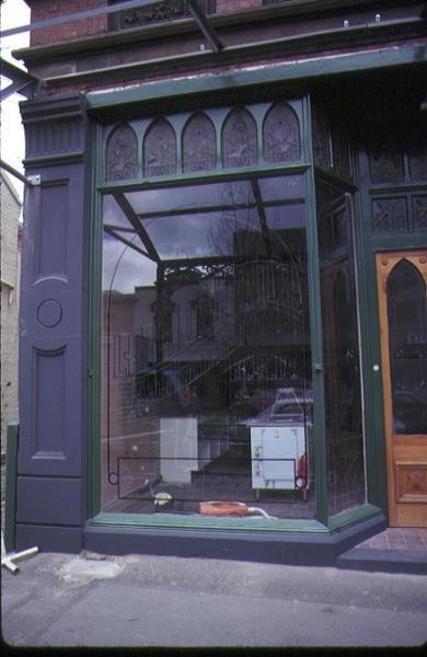 h00043 315 drummond street carlton exterior window