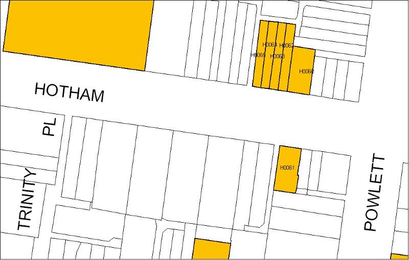 h00064 cyprus terrace plan