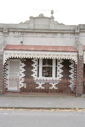 h00080 1 terrace 108 paterson st carlton north rne