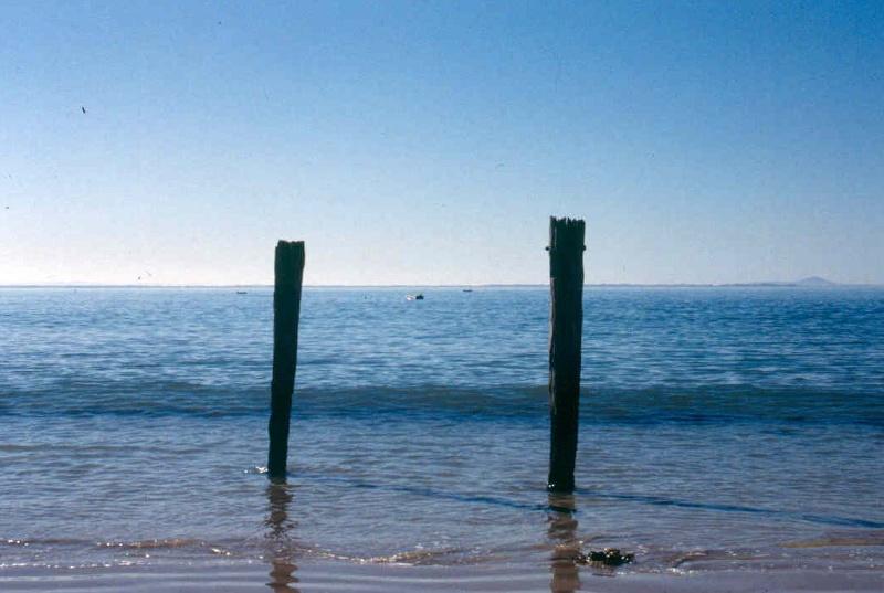 h02043 walkerville jetty 2003