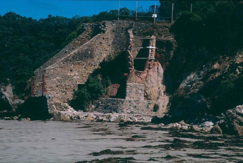 h02043 walkerville lime kilns 02 2003