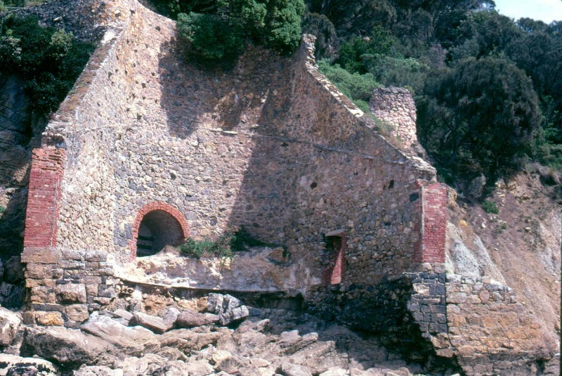 h02043 walkerville lime kilns 03 2003