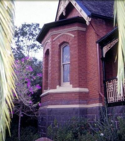 alloarmo grattan st hawthorn bay window she project 2003