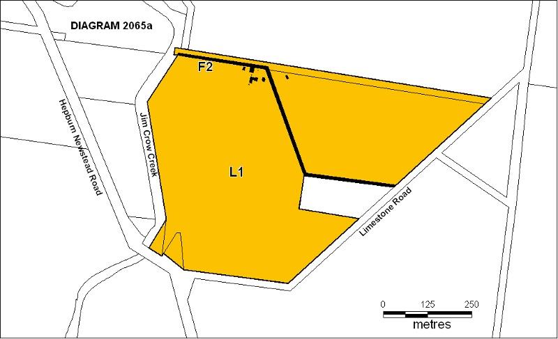 h02065 elvezia plan land 0304