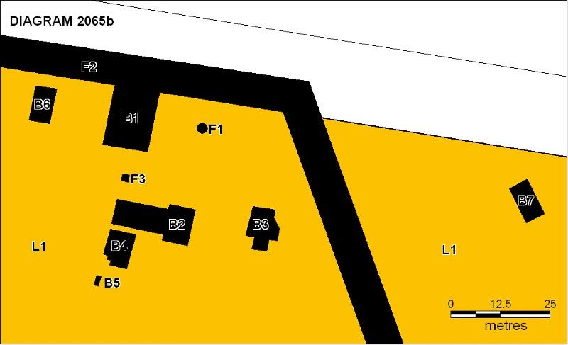 h02065 elvezia plan features 0304