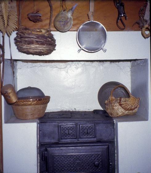 h01205 nathans terrace wellington and shields street flemington original stove of 11 shields st she project 2003
