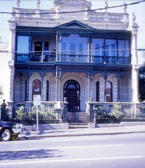 h00747 1 ripplemere grey street st kilda front view she project 2003