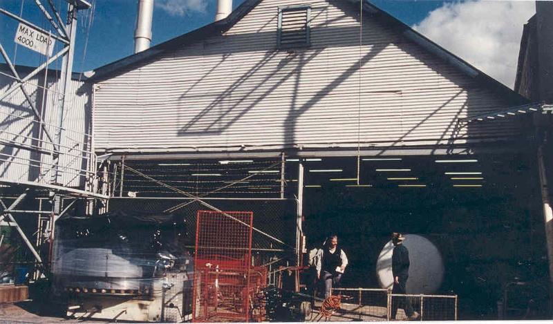 h01099 1 mildara blass distillery merbein