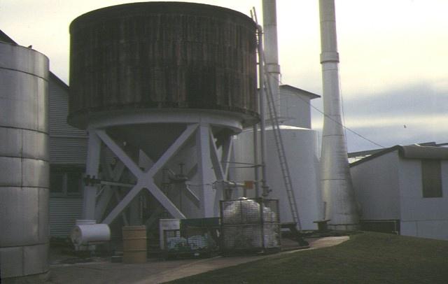 h01099 mildara blass distillery wentworth road merbein tank jun1995