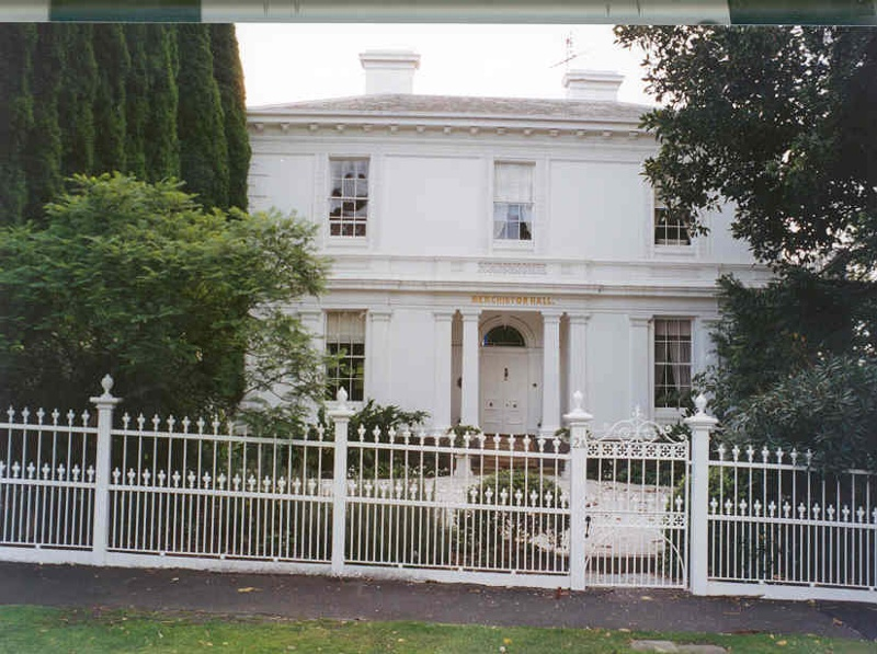 h00192 1 merchiston hall garden street geelong street view