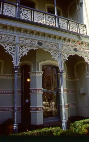 h01831 terrace kerferd rd albert park 33 ac2 june1999