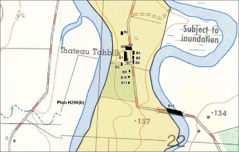 h00296 chateau tahbilk h296 extent b