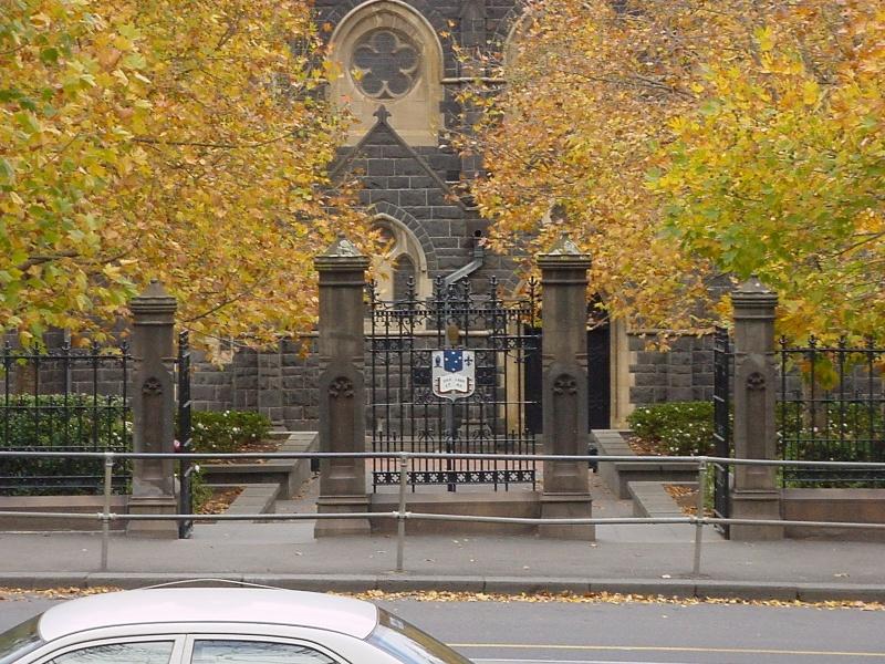 h00019 melbourne grammar school st kilda road melbourne ross gates she project 2004