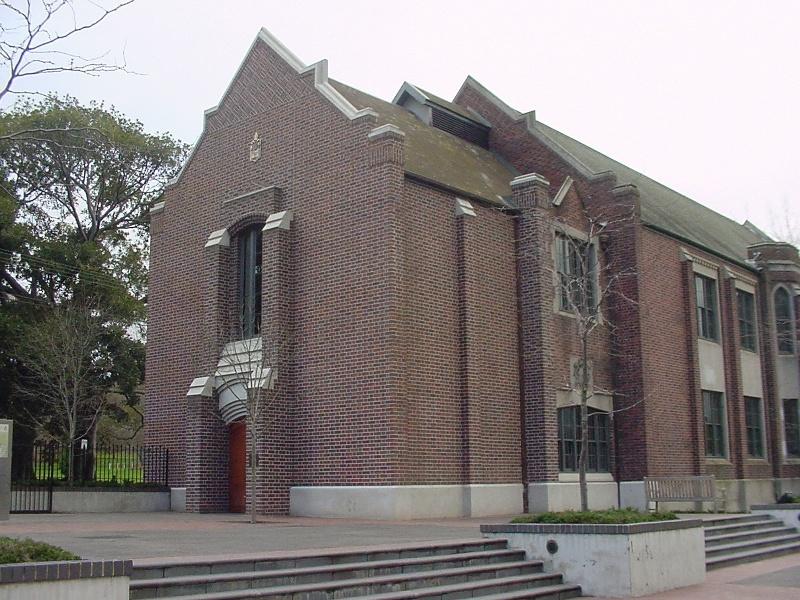 h00019 melbourne grammar school st kilda road melbourne wadhurst hall she project 2004