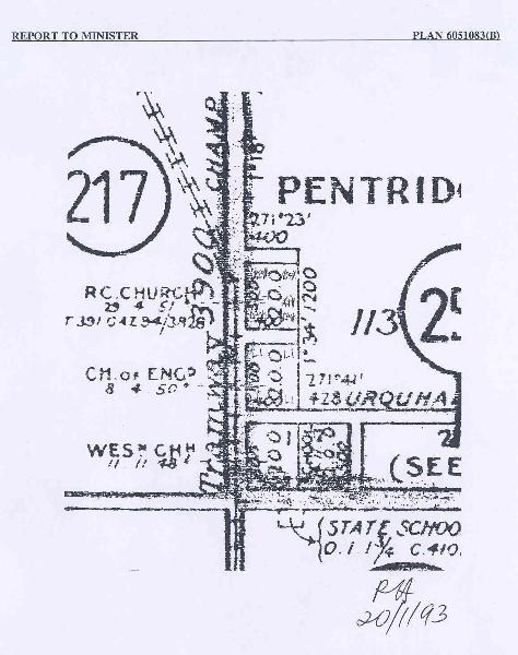 h00959 holy trinity anglican church complex sydney road plan b