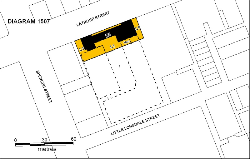 h01507 william angliss plan