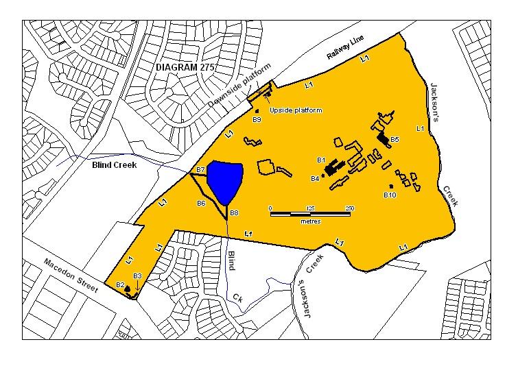 h00275 rupertswood plan