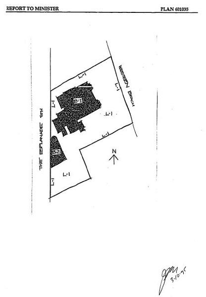 h01129 plan