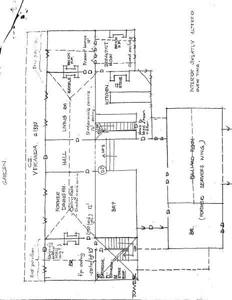 h00450 h0450 plan a