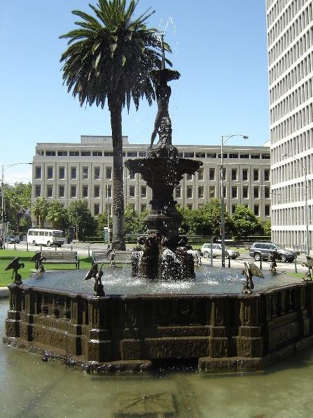 h00047 fountain