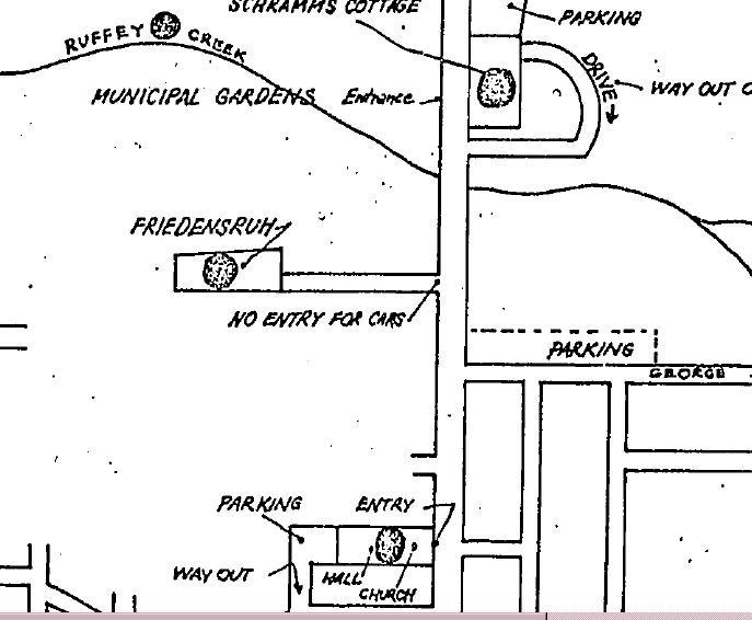 h00376 locality plan