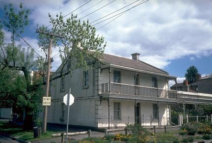 h00224 park house south melbourne
