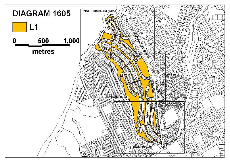 h01605 ranelagh estate plan